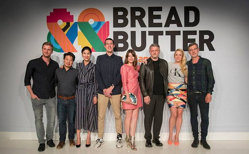 Bread & Butter by Zalando wordt fashion festival