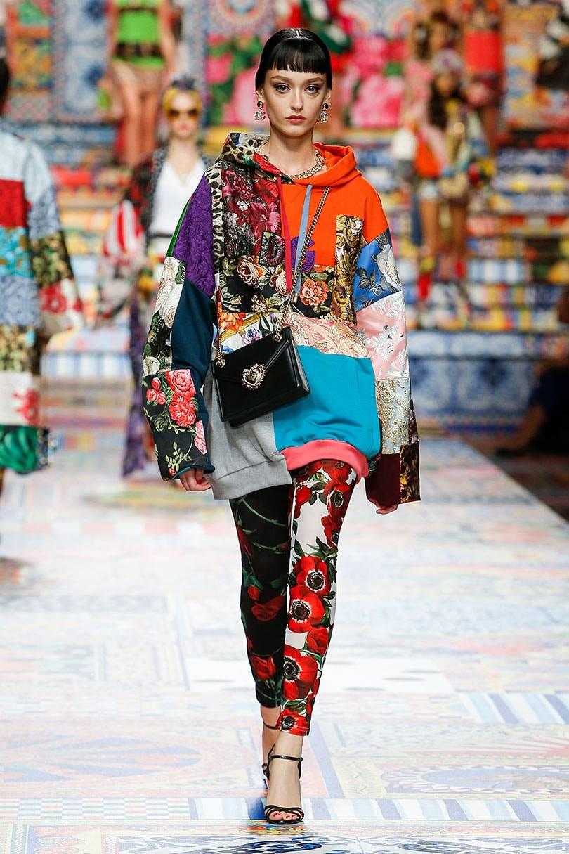Moda en la era post-covid: