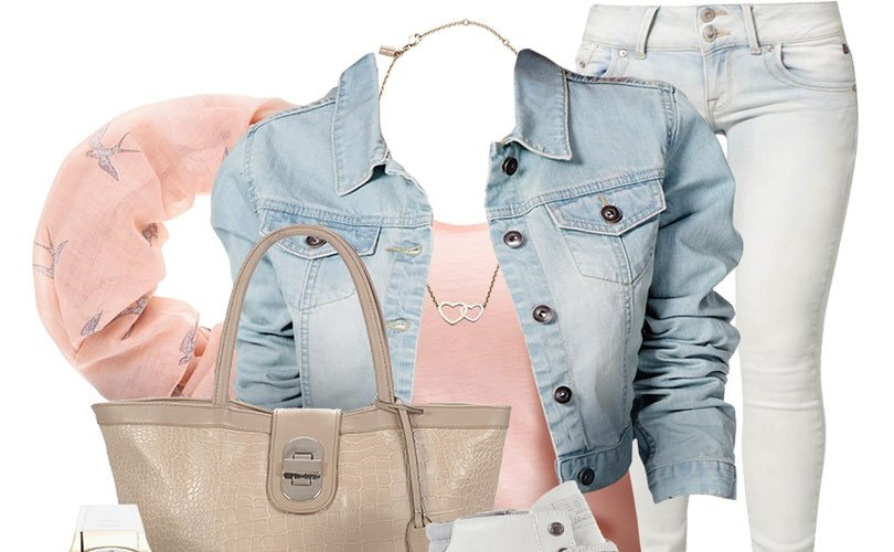 Social Shopping Stylefruits: 'Vrouwen helpen vrouwen'