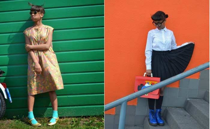 Back-to-school: nieuwe iphone of een outfit, that's the question