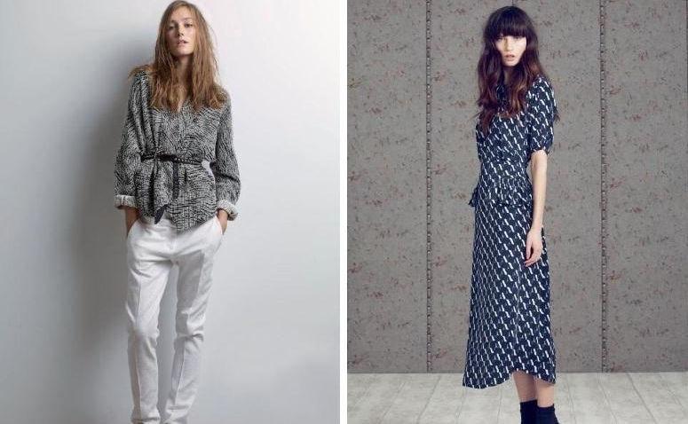 Modefabriek 38 | Stronger than ever