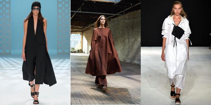 Top 10 fashion en retail trends voor 2015