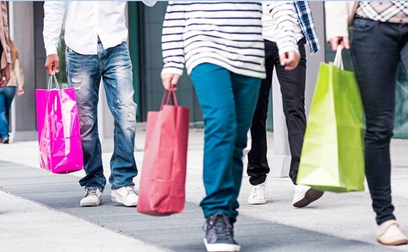 Meer buitenlandse partijen investeren in Nederlands winkelvastgoed
