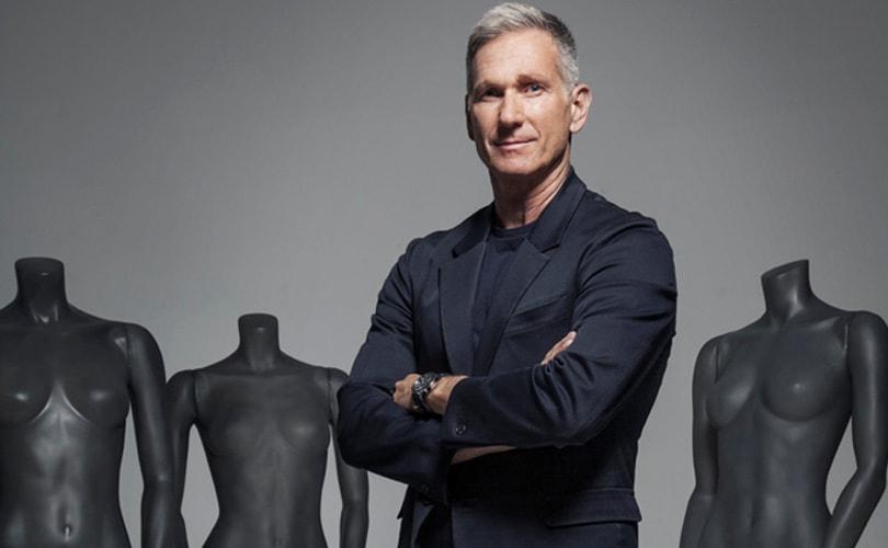 Nieuwe CEO voor Reed Krakoff