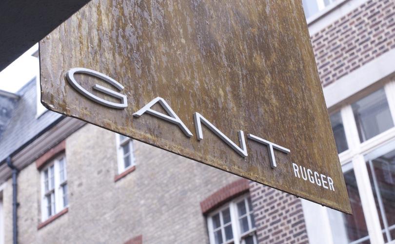 Distributeur Gant Benelux vraagt faillissement aan