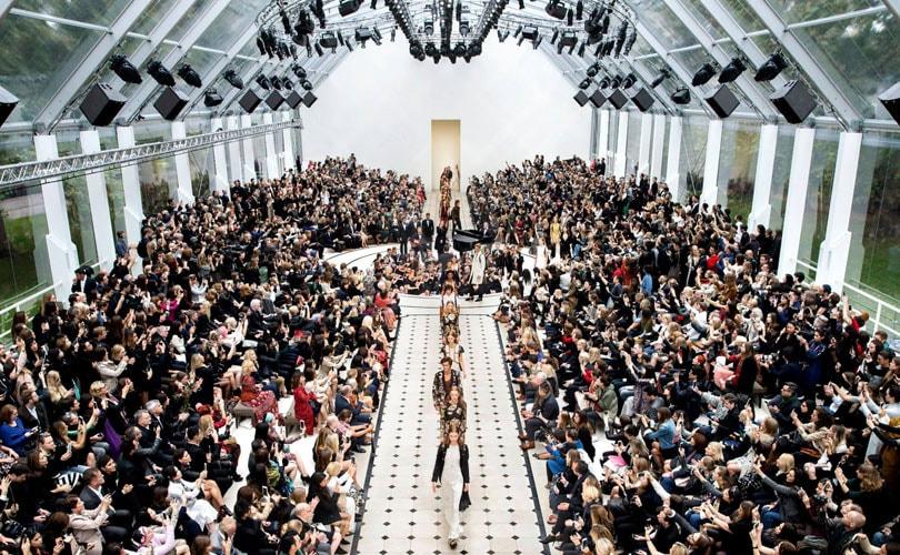 Dit zijn de Fashion Week shows waar iedereen het over had