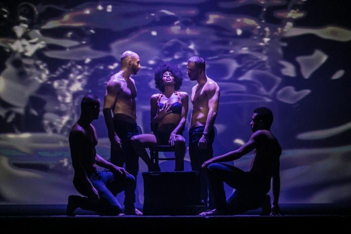 Marlies Dekkers maakt comeback met 'Awaken Your Senses'
