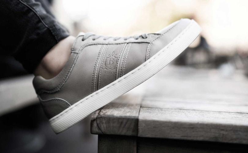 Unlimited Footwear Group komt met nieuw schoenenlabel