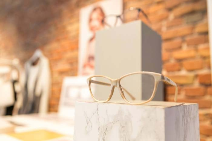 Specsavers roept Janna van Vugt uit tot Dutch Design Talent 2015