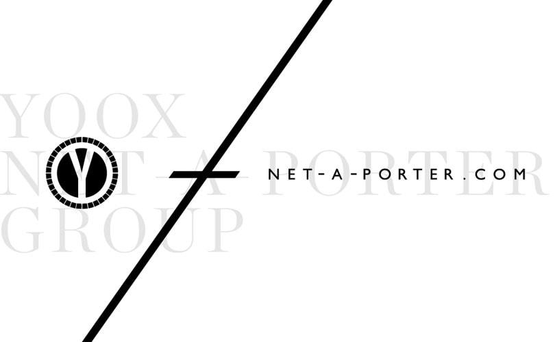 Wat staat de Yoox Net-A-Porter Group te wachten?