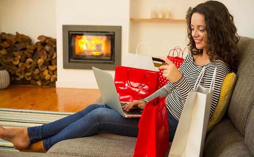 Hier moeten retailers rekening mee houden tijdens de feestdagen