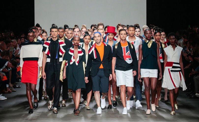 Programma Amsterdam Fashion Week: 'Toegankelijk voor een breed publiek'