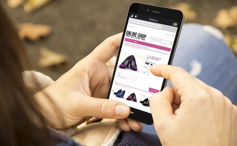 MultiSafepay ziet consumentenvertrouwen terug in stijgende online verkoop