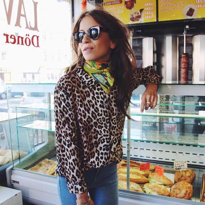 Top 10 meest populaire Nederlandse modeblogs