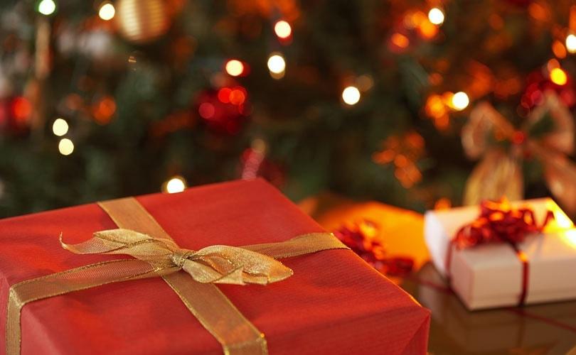 Wat kunnen e-tailers verwachten van de winkelmaand december?