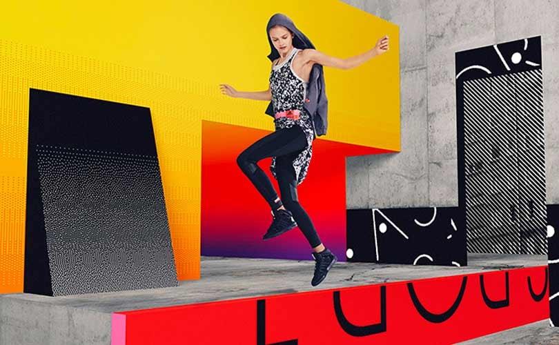Adidas kiest nieuwe strategie: snelheid, transparantie en stedelijke focus