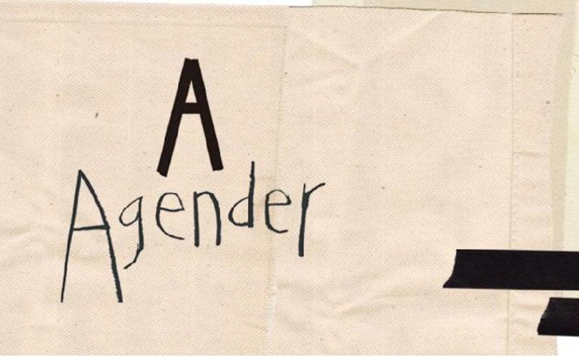 Selfridges wil af van gender grenzen