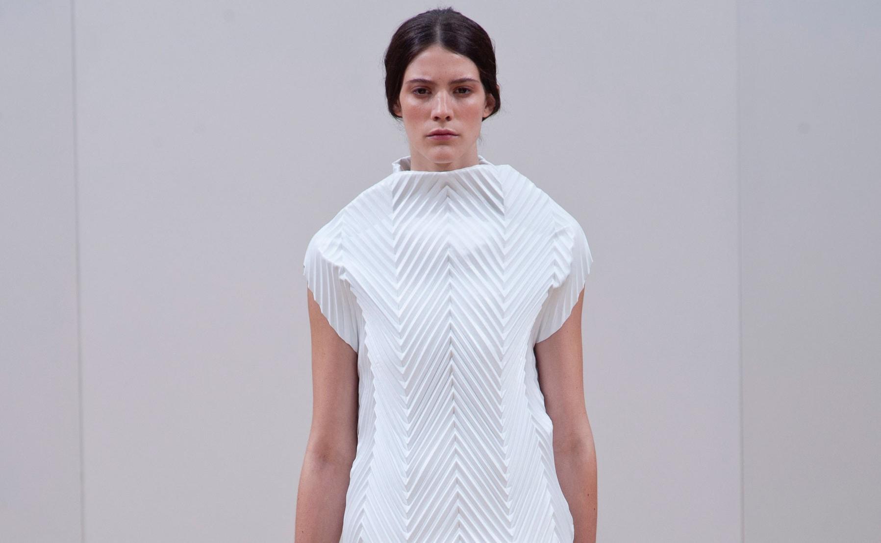 Tassen Mode Voorjaar 2015 : Belangrijke modetrends voor voorjaar zomer