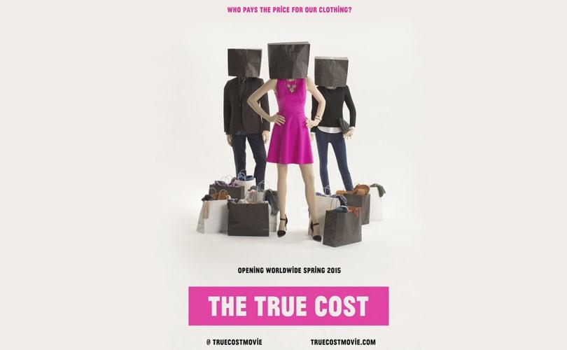 True cost hoe goedkope mode ons een rijk gevoel geeft
