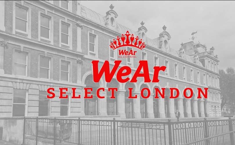 Mede-oprichter Premium lanceert nieuwe modebeurs in Londen