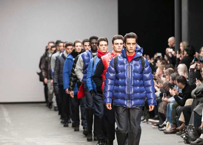 11 dingen die je moet weten over London Collections: Men