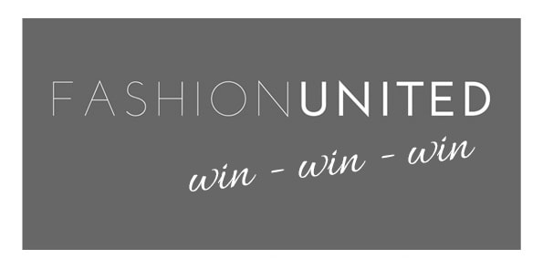 FashionUnited takes you to the catwalk: Win tickets for the Mercedes-Benz FashionWeek Amsterdam