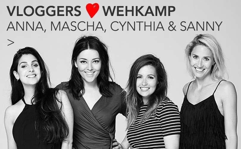 Wehkamp Complete Slaapkamers : Wehkamp complete slaapkamers whitewall mini voer tijdens je