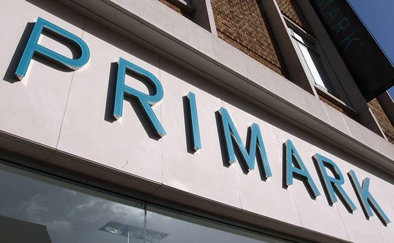 Rechter geeft gemeente Tilburg gelijk in Primark-zaak