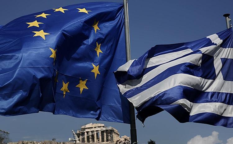 Mogelijke Grexit: welke gevolgen heeft dat voor de mode-industrie?