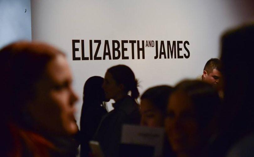 Olsen tweeling neemt label Elizabeth and James in eigen beheer