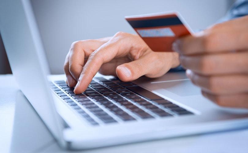 'Consumentenvertrouwen hangt samen met cross-border aankopen'