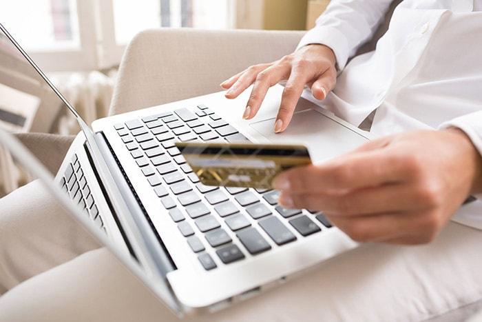 E-commerce groeide wereldwijd met 24 procent in 2014