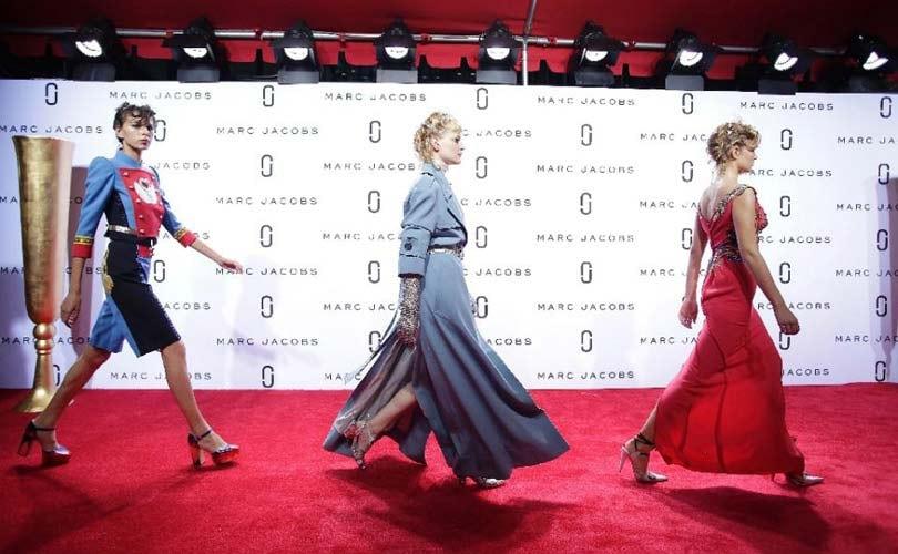 11x dit moet je weten over New York Fashion Week
