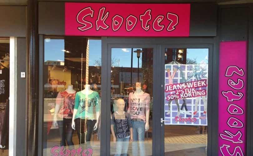 Faillissement vernietigd; onderzoek naar doorstart Skooter