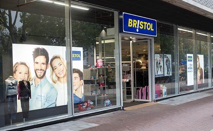 Bristol vernieuwt: schoenendozen uit het zicht en een watertap erbij
