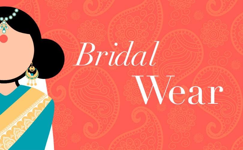 Marylise & Rembo Fashion Group debuteert op Barcelona Bridal Fashion Week