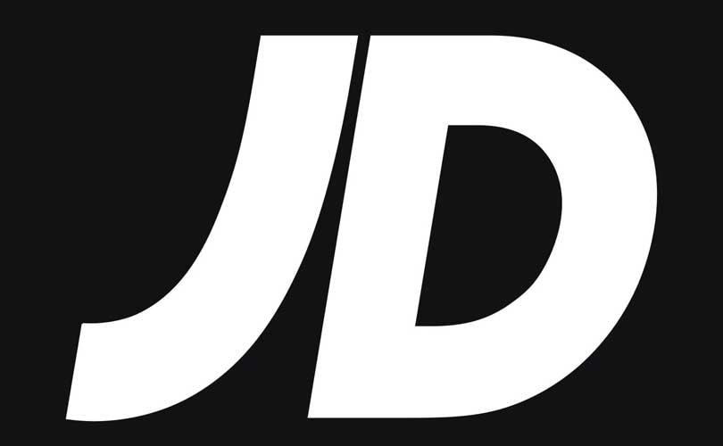 Goed boekjaar voor JD Sports