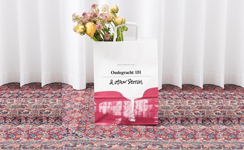 &Other Stories opent tweede Nederlandse winkel in Utrecht