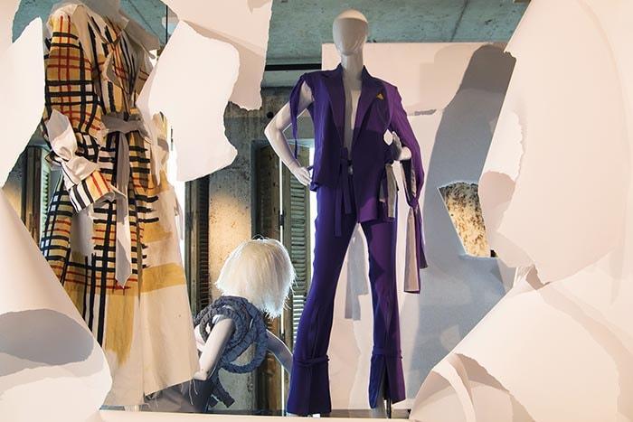 Dit verdient Amsterdam aan de Amsterdam Fashion Week