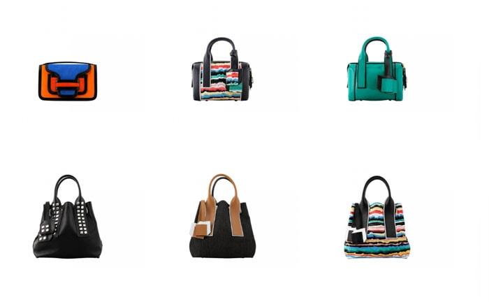 Hermès neemt minderheidsbelang in Pierre Hardy