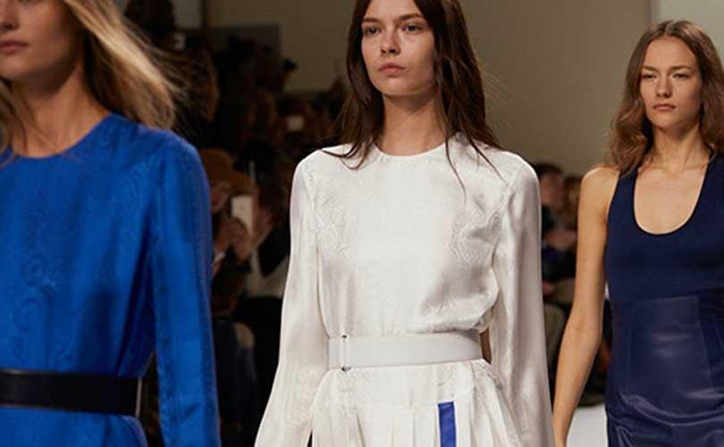 Moederbedrijf Benetton investeert in Hermès en L Brands
