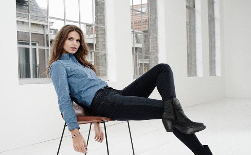 Superstar gaat verdwijnen en maakt plaats voor Belgisch merk Friday