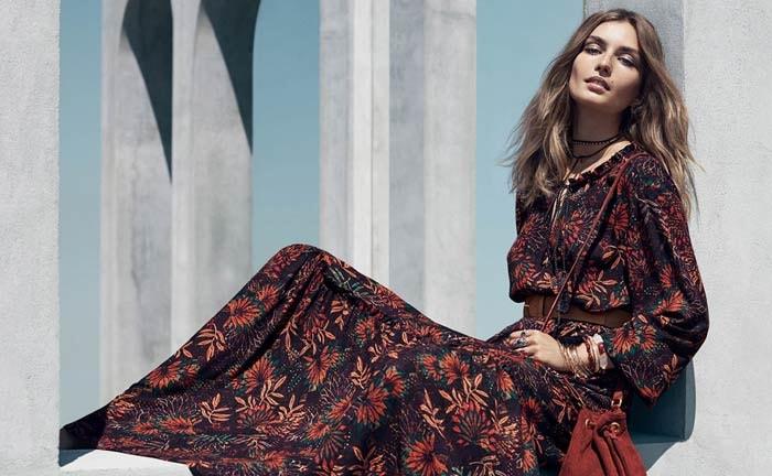 Sterke dollar komt H&M duur te staan in 2015