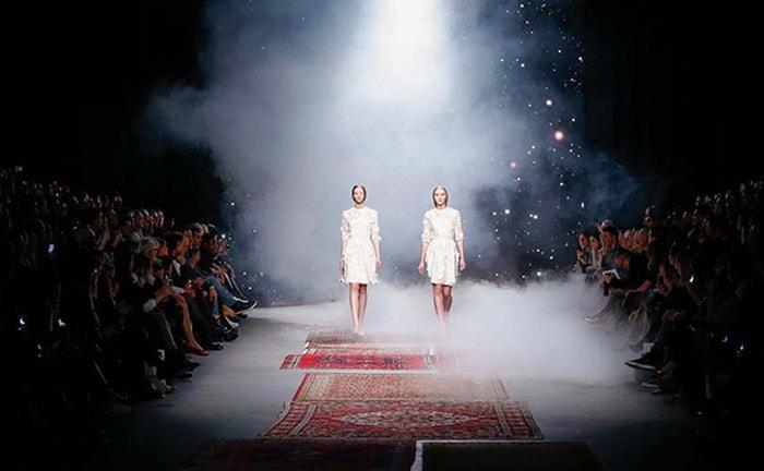Overzicht: dit was de 24e editie van Amsterdam Fashion Week