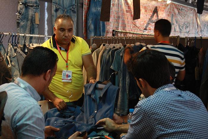 Toekomst voor Marokko tussen snellere industrialisatie en creativiteit