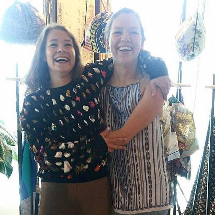 Deze Nederlanders doen mee aan de Global Denim Awards
