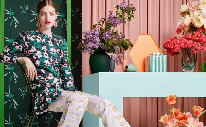 Yoox Net-a-Porter wil mobile only-platform worden