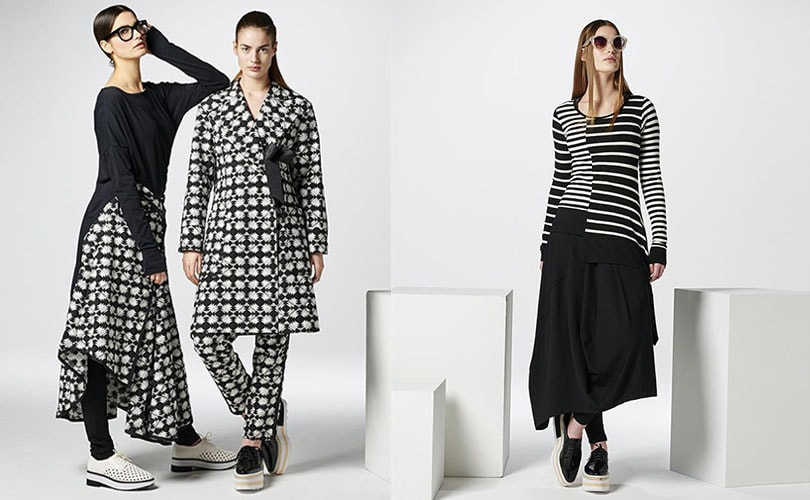 Toch een nieuwe start voor modemerk Cora Kemperman