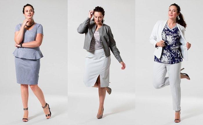 MS Mode ging failliet door 'financiële weeffout'