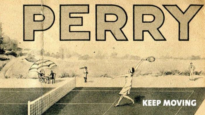 In beeld: Perry Sport en Aktiesport door de jaren heen